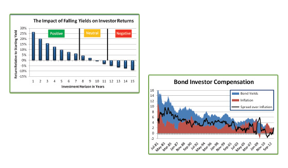 Fixed Income Issues and Portfolio Management