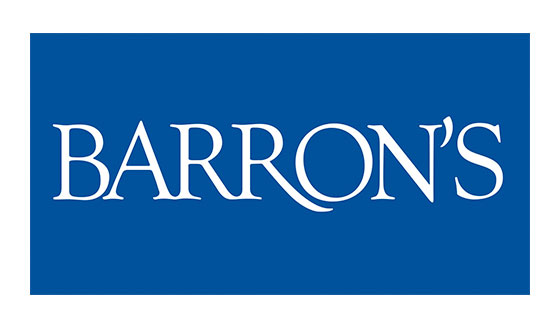 Barron's Magazine: The New Indexing