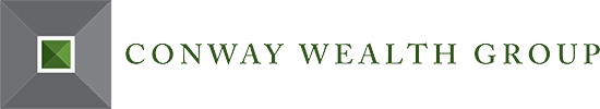 Conway Wealth Group