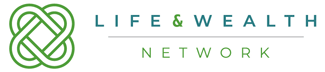 Life & Wealth Network